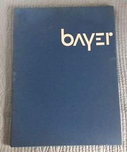 Herbert Bayer Prints for Container Corporation of America (1965) Box + 14 prints