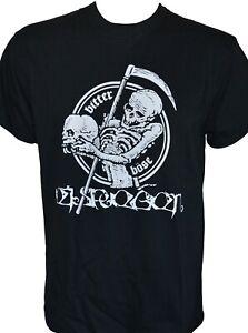 EISREGEN - Bitterböse - Gildan T-Shirt - XXL / 2XL - 167566