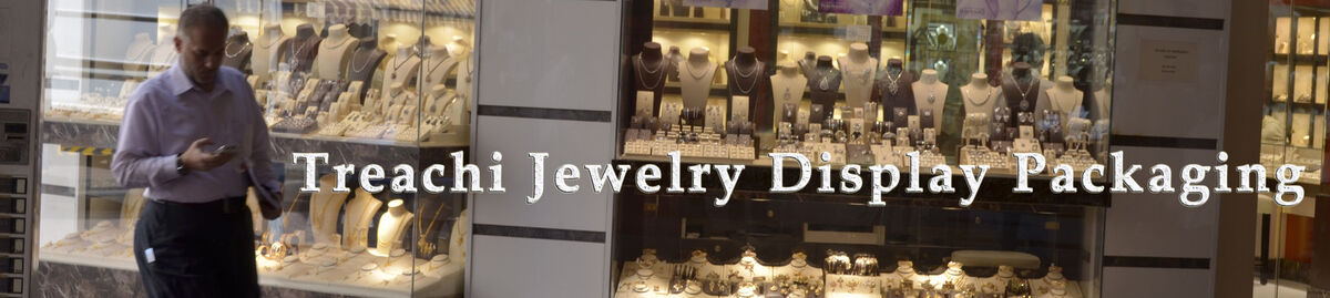 jewelrywatchdisplayandpackaging
