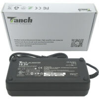 Tanch AC Adapter for SONY VGP-AC19V18,PCGA-AC19V17,PCGA-AC19V7,VGP-AC19V54