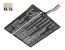 Akku 3600mAh Typ HAC-003 HAC-A-BPHAT-C0 für nintendo Switch HAC-001