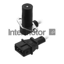 Intermotor Crankshaft Pulse Position Sensor 18783 - GENUINE - 5 YEAR WARRANTY