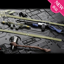 Last War Model-005 Weapon Upgrade Kits for For MP41 Dinobot Transformers New