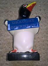 More details for carltonware guinness advertising   7 inch  penguin