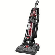 Vacuum,Upright Dirt Devil Jaguar Pet Bagless The Dirty Devil unique pet tools