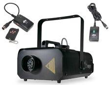 ADJ VF1300 Nebelmaschine mit Funkfernbedienung