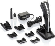 Ermila 1885 Motion Innovative Cord / Cordless Creative Hair Clipper