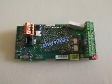 1 PCS ABB Inverter Motherboard WMIO-01C 69004130 in good condition