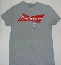33579941 Budweiser Sleeveless T-Shirts for Men for sale | eBay