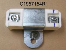 1955 1960 Pontiac exc Hi performance Ignition Coil Resister 1.80 ohm, C1957154R