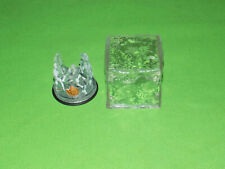 Painted Wizkids Plastic 28mm Dungeons & Dragons Gelatinous Cube