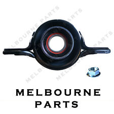 Ford Fairlane Fairmont Falcon BF FG UTE Driveshaft Tail shaft Centre Bearing 1