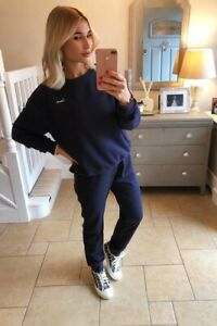 Minnies Boutique My Nelly Tracksuit Size L/XL