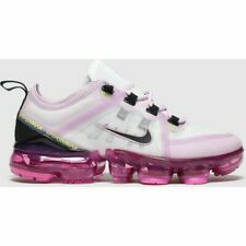 Nike VaporMax Trainers for Women Pink
