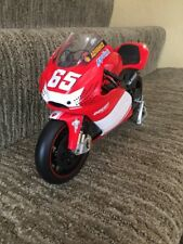 Ducati 1:12 Model