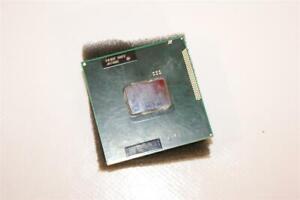 Sony Vaio VPCEJ1J1E Intel Pentium B940 2.0Ghz 2MB SR07S #2975