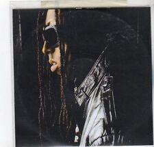 (GC926) Lil Wayne, Mrs Officer Feat Bobby Valentino - DJ CD