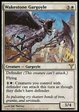 MTG 1x WAKESTONE GARGOYLE -Dissension *Defender Fly NM*