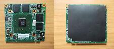 ATI Mobility Radeon X700 128mb TARJETA GRAFICA SIEMENS AMILO M1437G