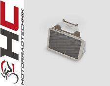 Moto Guzzi California 1400 Eldorado Ölkühler-Abdeckung