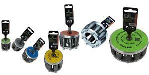 SDS-Plus Rohraufweiter DN50, DN60, DN76, DN 80, DN87,  DN100, DN120 Muffenzieher