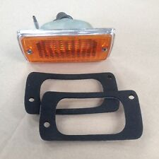 Mk1 Escort Indicator Unit Seals TwinCam RS1600 RS2000 Mexico