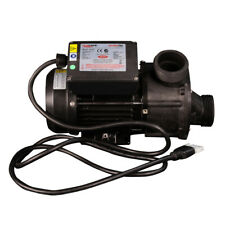 SpaNet® XS-3C Circulation pump