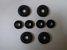 Daihatsu Hijet Rear Wheel Cylinder Repair Kit S80P S81P S82P S83P S80LP S81LP