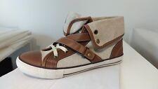 ALDO Pyne Women's Hi top Sneaker Size US 9 / UK 7 / EU 40