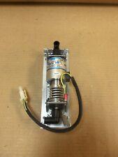 New Gorman Rupp 17000 157 Oscillating Pump 26w 5060hz 21a