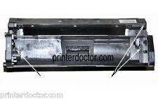 Okidata Oki ® c3300 c3400 C3400n C3530 MFP c3600 drum reset kit DIY US seller