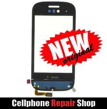 Original Motorola Cliq MB200 Digitizer Top Glass Touch Screen Window Lens Glass