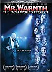 Mr Warmth: The Don Rickles Project [New DVD] Uncut, Unrated, WS - FREE SHIPPING
