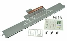 Tomytec N Scale BS-001 Moving Bus System Bus Stop Unit Set A 1/150