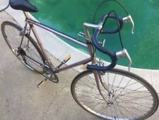 """""""""""""Motobecane Nomad Original Road Bike Refurbished"""""""""""