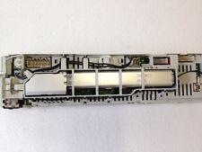 Miele Steuerplatine Elektronik EDPL 122 B.. weiter  162 B usw.. Reparaturen
