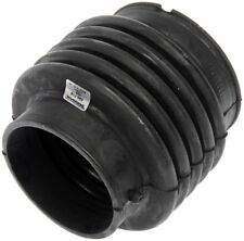 Dorman 696-716 Engine Air Intake Hose fit Nissan/Datsun Maxima 95-99