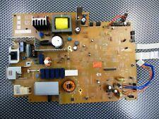 HP LJ 2430n Laserjet  Printer Engine Controller Board Unit  -  RM1-1413