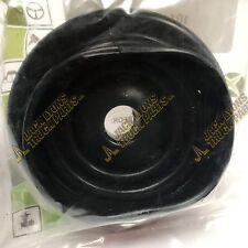 101-483-2 New Boot - Dana Spicer Transmission, TTC, Tremec. NewStar S21183