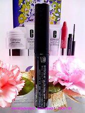 ◆Clinique◆ Lash Power Extension Visible Mascara # 01 Black ONYX (2.5ml) F/POST