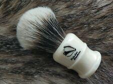 Top quality shaving Pro series finest shaving brush,26mm