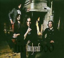 Firewood von Witchcraft (2005)