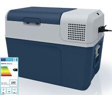 WAECO Mobicool FR 40 Kompressorkühlbox Kühlbox 12V 24V 220V -10° bis +10°C