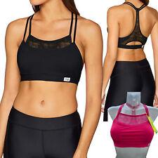 Sloggi Move Flex P Damen Sport BH Bügellos Größe und Farbe wählbar NEU