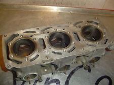 """Polaris XLT Cylinder Monoblock, 580 E3 600 xcr 2.590"""" bore #2"""