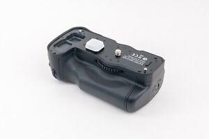 Pentax Battery Grip D-BG6 for Pentax K1/K1 mark II