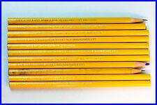 HARDTMUTH KOH-I-NOOR Kopierstift Austria 1900 made 1561 Copying Ink pencils