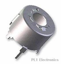 FERROXCUBE    CON-P30/19    Transformer Accessory, Container, P Cores