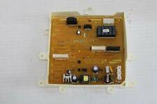 Samsung DE92-02130C Main Board Assembly