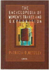 Voyages et exploration